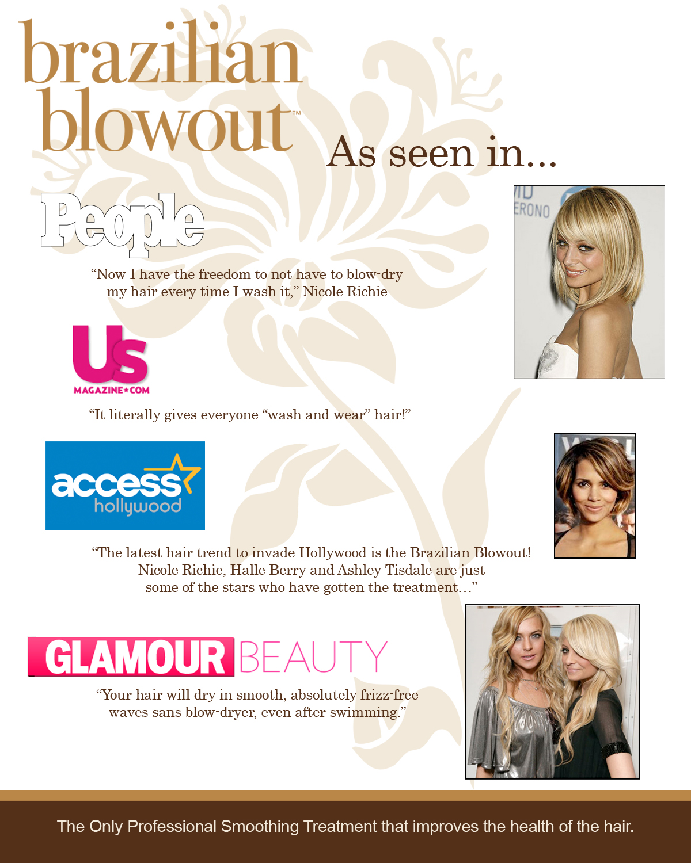 Hair company haircompanyofenglewood com
